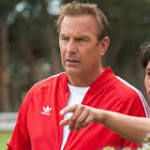 Zaki's Review: McFarland, USA