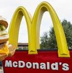 McDonalds Slapped With Class Action Lawsuit For Exposing Customers To Hepatitis A