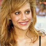 Mysterious Death Of Brittany Murphy To Be Explored In New Lifetime Biopic This ...