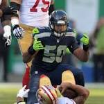 Stifling Seahawks eliminate 49ers from playoff race
