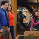 First 'Girl Meets World' trailer hits Web