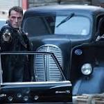 The Man in the High Castle Series Premiere Review: History in the Making for ...