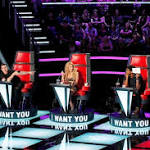 'The Voice' Season 6, Episode 4: 'The Blind Auditions Continue'