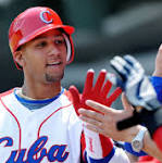 For MLB, changes in Cuba will take time to sort out