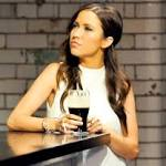 Bachelorette Kaitlyn Bristowe Told Her Family Not to Watch the Nick Viall Sex ...