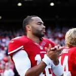 Monday roundup: Packers sign QB Seneca Wallace