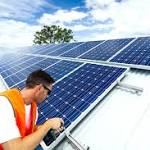 First Solar: Likely The Best Bet In The Solar Industry (FSLR)