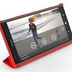 Nokia's 6-inch Lumia 1520 to hit UK on 6 December