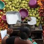 India consumer inflation slides, fans rate cut hopes
