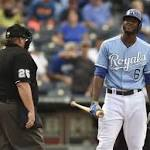 The Needful End of Ned Yost