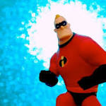 'Incredibles 2' & 'Cars 3' Confirmed By Disney - Release Date, Cast & Plot ...