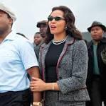 In 'Selma,' David Oyelowo digs deep to play Martin Luther King Jr.