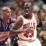 Lee for Three: Kobe Bryant's moment belonged to him, not Michael Jordan