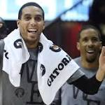 AP Report: Timberwolves looking to trade Kevin Martin