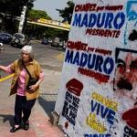 South Florida Venezuelans head to New Orleans to cast vote for president