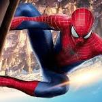 """Spider-Man 2"": Somewhat Tangled"
