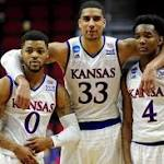 Ranking the Top Player of the Year Candidates in the Big 12 in 2016-17