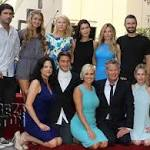 Sources Site THIS As Another Cause For Yolanda & David Foster Divorce