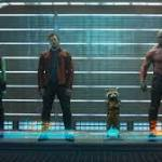 Review: 'Guardians Of The Galaxy' most pure fun blockbuster since first 'Iron Man'