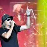 Kid Rock tour dates include 3 Upstate NY concerts with Foreigner, $20 tickets