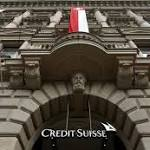 Credit Suisse probes trader conduct