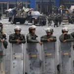 "Maduro wards off ""Venezuela Spring"" but troubles not over"
