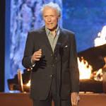 Spike TV to cut Clint Eastwood joke about Caitlyn Jenner