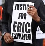 Prosecutors fight to keep Garner grand jury record sealed