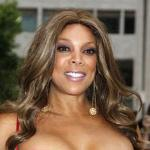 Wendy Williams to make Broadway debut in 'Chicago'