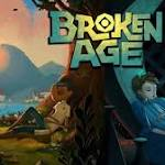 Double Fine Broken Age Act 2 Coming Early 2015