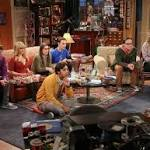 Stars hold out for big payday on 'Big Bang Theory'