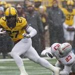 Citrus Bowl 2014: Breaking Down Keys to Victory in Missouri vs. Minnesota Game