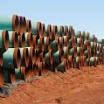 Republicans in Florida Delegation, Joined by 2 Democrats, Back Keystone XL