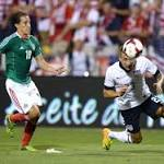 Tom Marshall: Rock bottom for Mexico?