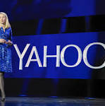 What's next for leadership at long-struggling Yahoo?