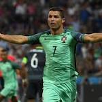 3 things we learned from Portugal's 2-0 win over Wales at Euro 2016