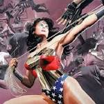 'Justice League' Rumors: Wonder Woman, The Flash To Join 'Batman vs ...