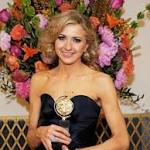 Nina Arianda, Sam Rockwell to Star in 'Fool for Love' on Broadway