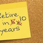 How to get people to delay retirement