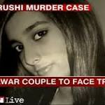 Aarushi trial: Court clears house helps raising questions on probe