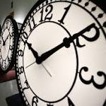 Daylight saving brings risks with loss of sleep