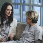 "Revenge: ""Renaissance"" - Review"
