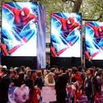 Who Will Star In The Next Spider-Man Movie? Marvel President Says Peter ...
