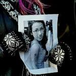 Rehtaeh Parsons Facebook ad a 'textbook' case of online photo abuse