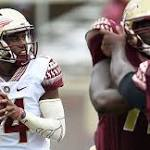 Miami, FSU felt the need for speed, and changed the game in the process