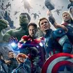 Avengers: Age Of Ultron Is Kicking ALL Of The Ass At The Box Office