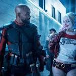 Is Suicide Squad's Harley Quinn the Most Divisive Character in Comics?