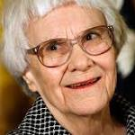 Harper Lee's Hometown Reacts With Joy, and Worry, Over New Book