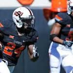 Iowa State vs. Toledo - 10/11/14 College Football Pick, Odds, Prediction