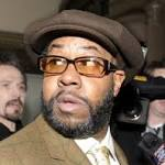 Why Kwame Kilpatrick Should Not Serve 28 Years in Prison